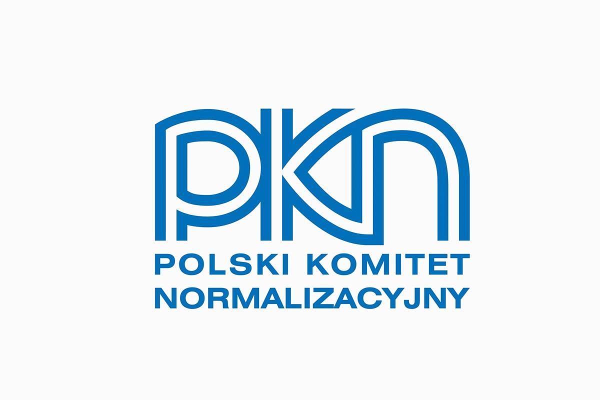 PONAR członkiem Komitetu Technicznego przy PKN