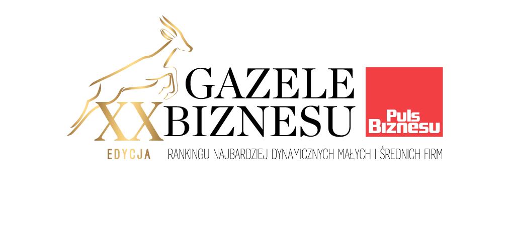 PONAR Wadowice otrzymał tytuł Gazeli Biznesu 2019!
