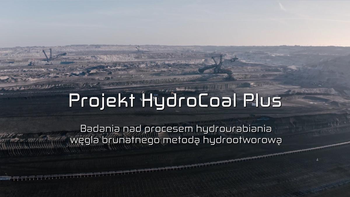 PONAR Wadowice - Partnerem Technologicznym w projekcie HydroCoal Plus