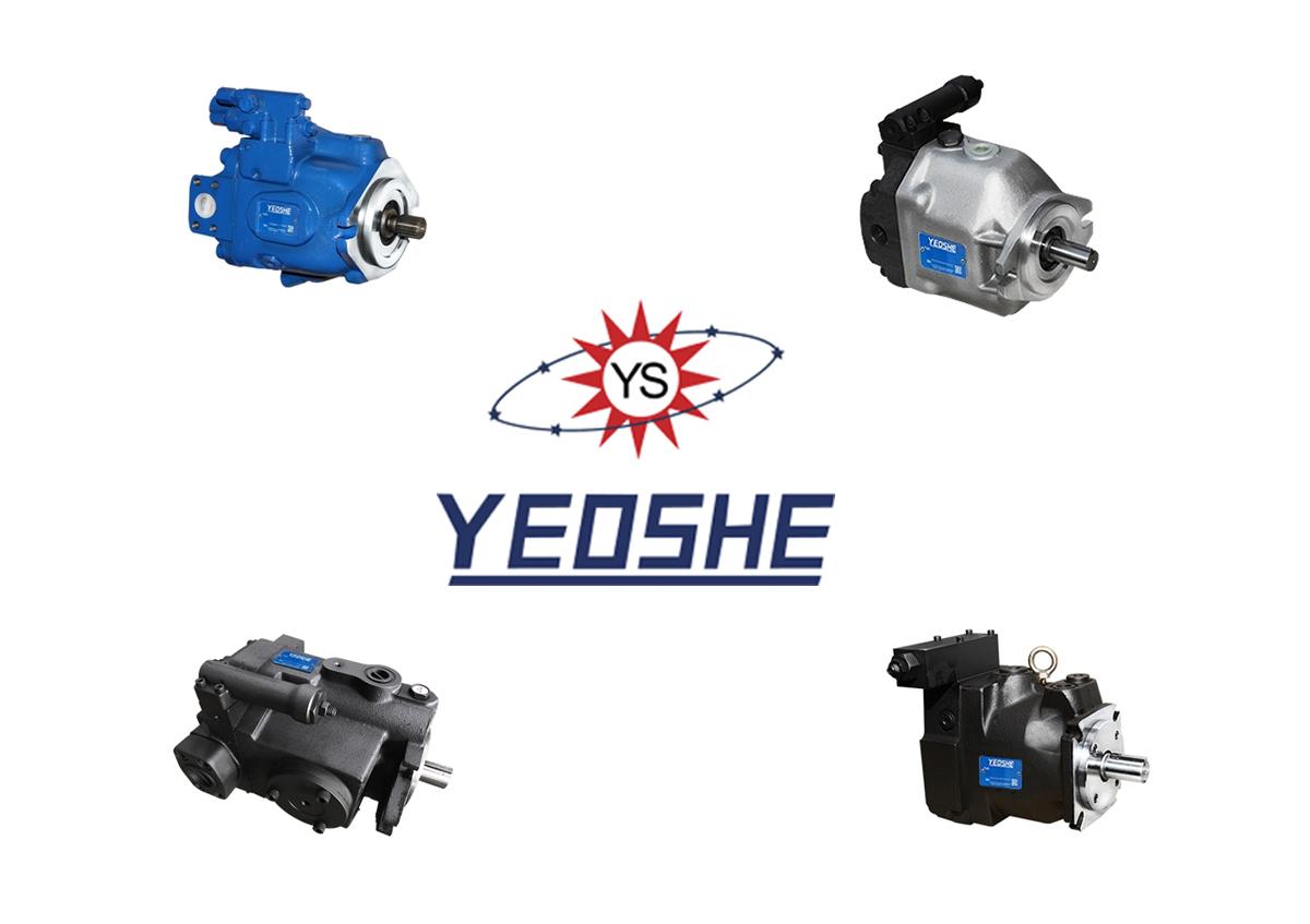 Jesteśmy dystrybutorem firmy Yeoshe