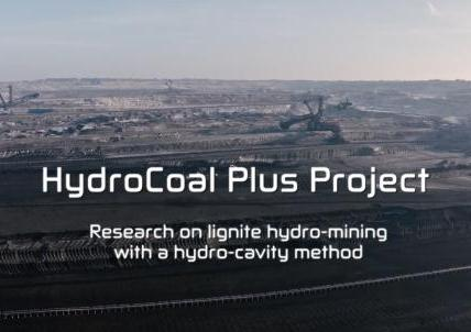 PONAR Wadowice a Technological Partner in HydroCoal Plus Project