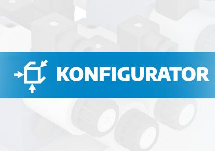 Konfigurator produktów PONAR - prosty i szybki sposób na skonfigurowanie produktów