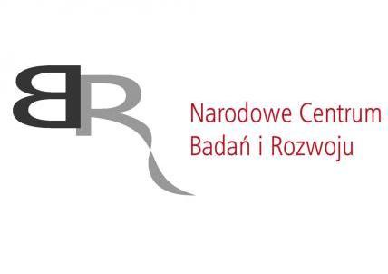 Umowa z NCBR na realizację prac B+R