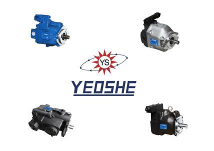 We are a distributor of Yeoshe Company