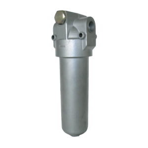 Filtracja Filtry niskociśnieniowe OMT