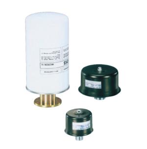 Filtracja Filtry filtry oddechowe filtry oddechowe OMT  TSA