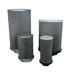 Filtracja Filtry filtry ssawne filtry ssawne OMT  SF-SP