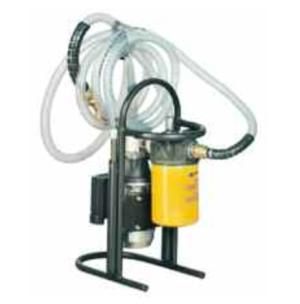 Filtracja  agregaty filtracyjne    MP Filtri   UMF