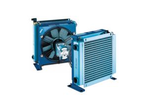 Heat exchangers air-oil heat exchangers brak brak  DRAIN