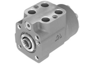 Pompy i silniki silniki hydrauliczne orbitrole hydrostatyczny zawór skrętu