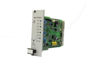 Control cards electronics brak current amplifiers to proportional elements  30RE 11, 32RE 11