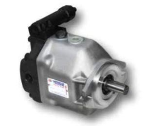 Pompy i silniki pompy hydrauliczne wielotłoczkowe zmiennej wydajności  AR