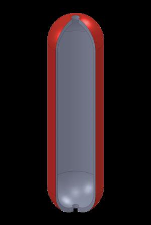 Akumulatory i bloki zabezpieczenia akcesoria akcesoria butle dodatkowe