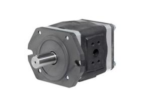 Pumps and motors pumps gear pumps internal gearing  EIPH