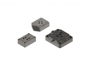 for directional control valves