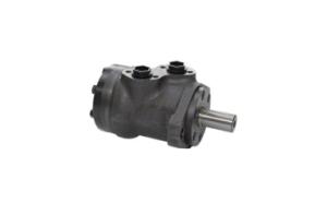 Pompy i silniki  silniki hydrauliczne  gerotorowe  silnik gerotorowy lekki   MM, MP, MR, MH
