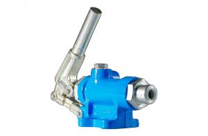 Pompy i silniki  pompy hydrauliczne  ręczne     GL