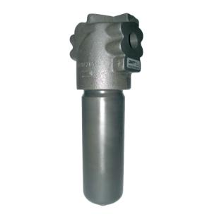 Filtracja  Filtry  filtry wysokociśnieniowe  filtry wysokociśnieniowe OMT   HPM
