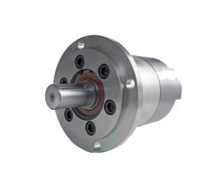 Pompy i silniki  silniki hydrauliczne  satelitowe  silniki hydrauliczne radialne   PSM