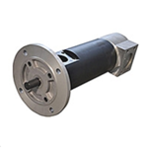 Pompy i silniki  pompy hydrauliczne  śrubowe  stałej wydajności   SMT (SMIT)