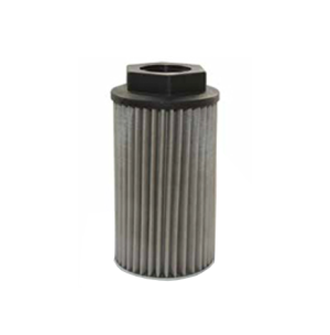 Filtracja Filtry filtry ssawne filtry ssawne EATON/Internormen  ASF